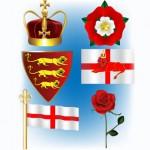 Правление династии Тюдоров в Англии