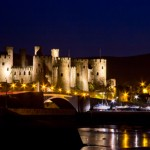 Wales Tourist Attractions