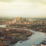 Amazing and interesting facts about the river Thames