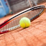 Wimbledon Tennis Tournament – One of the Most Exciting Sports Events in the World