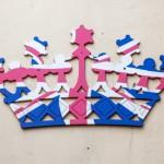 Самые яркие правители Англии в истории