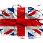 النشيد الوطنى لبريطانيا العظمى من بين الأناشيد الوطنية المحترمه في العالم.