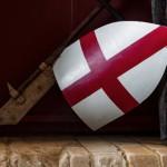 Причины Реформации в Англии и становления новой веры