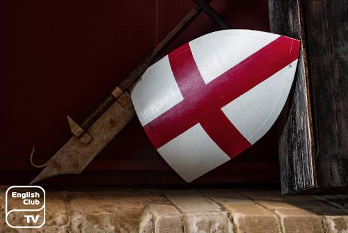причины реформации в англии