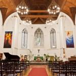 Особенности Англиканской церкви: зарождение и последователи