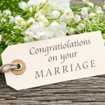 Свадьба в Англии: подготовка и празднование торжества