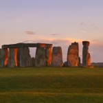 Visiting Stonehenge – One of The Famous Landmarks of England