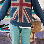 Жизнь английской молодежи: развлечения, образование и законодательство