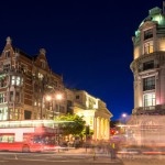 Top ways to enjoy nightlife in London