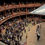 Top Theaters in England