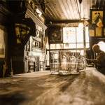 Impressive history of the Irish ale recipe