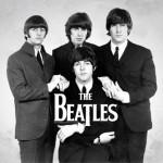 Музыкальные произведения группы Тhe Beatles