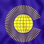 Британское содружество наций