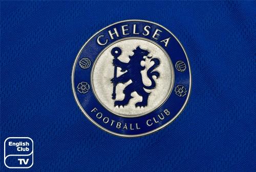 футбольные клубы англии