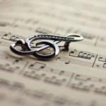 Знаменитые английские композиторы