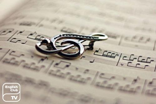 английские композиторы