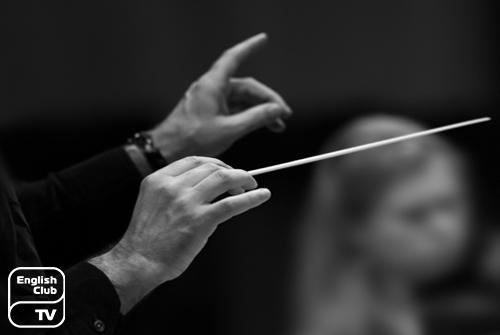 british composers