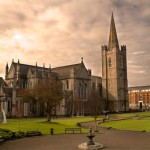 Northern Ireland tourism offers a myriad of sights and activities