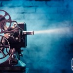 Top 10 English Movies of Recent Times