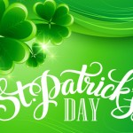 St Patrick day activities marked by great festivities
