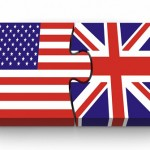 Взаимоотношения американцев и британцев