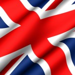 "The composition of ""God Save The Queen"" – The British national anthem"