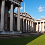 One of the World's largest is the British Museum