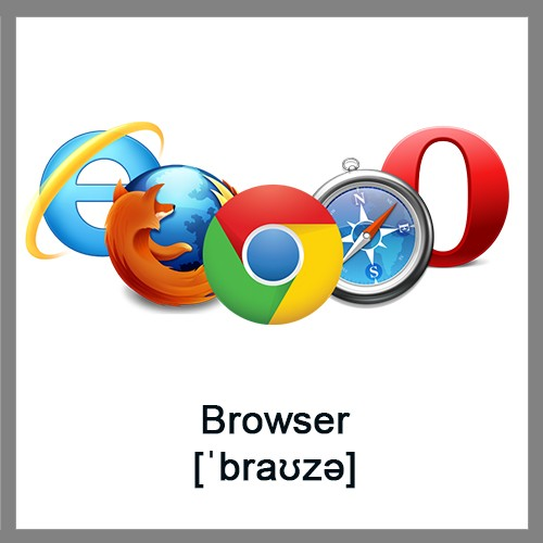 browser-500x500