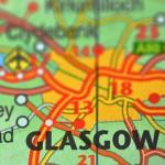 Шотландская столица — Достопримечательности Глазго