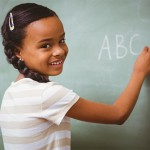 Simply and Beautifully – Teaching English for Children