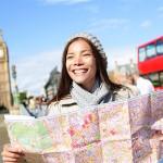 Обойдем Лондон за один день?