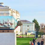 Национальный музей в Лондоне — История мореплавания
