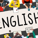 The Best Way for the Studying Of English Language