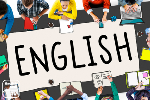 Image result for English Languag