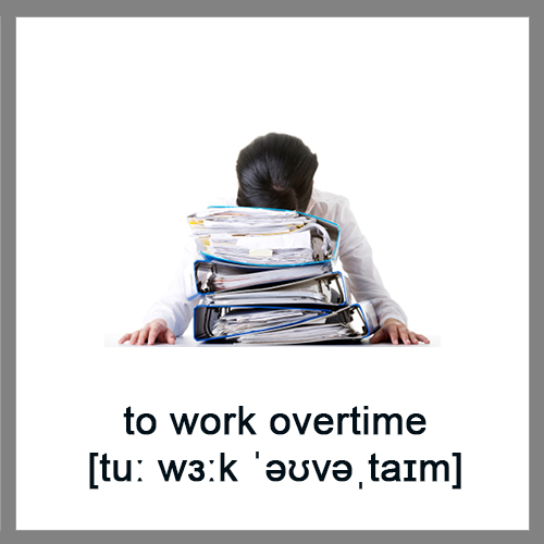 to-work-overtime