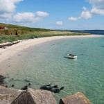 British Islands That Show Lifetime Experiences