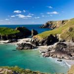 Океаны и моря в Англии — изюминка Туманного Альбиона!