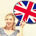 Британский акцент как классика языка