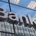 English Banks of International Repute