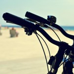 Fun Filled Cycling Holidays UK Has To Offer