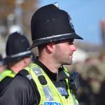 Полиция в Англии — пример для подражания всему миру!