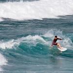 Отдых и серфинг в Скарборо, Норт-Йоркшир