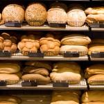 Английский хлеб — история и современное отношение