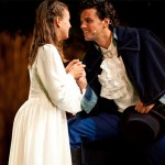 Английская драма как часть британской культуры