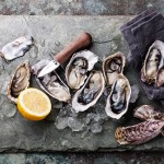 The Colourful Historical Whitstable Oyster Festival