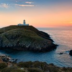 Memorable Journeys into the Past along the Pembrokeshire Coast