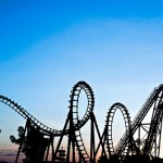 The Amazing UK Theme Parks