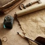 Томас Элиот — английский поэт и драматург