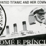 The Ill-fated Titanic Passengers