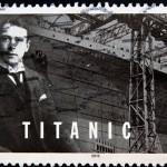 Создание шедевра: строительство Титаника